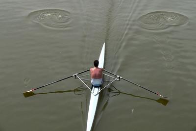 Rowing Skulls 2