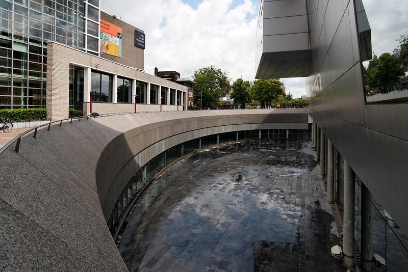Amsterdam_MC_06182011_005