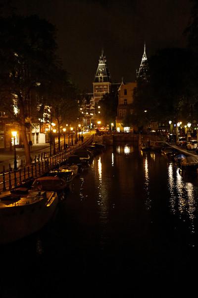 Amsterdam_MC_06182011_027