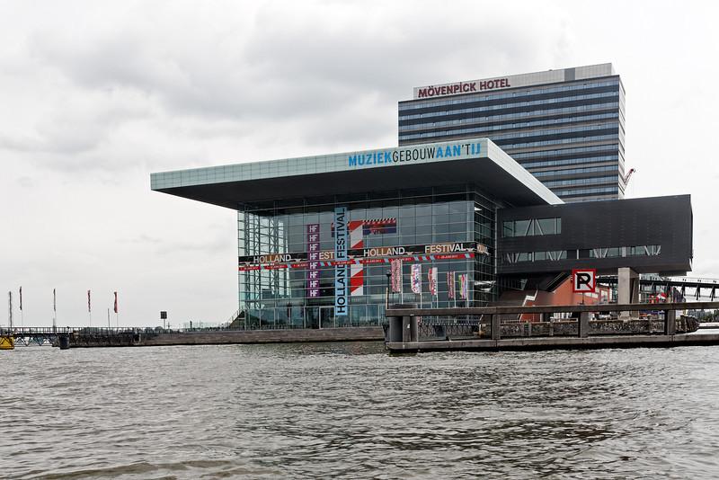 Amsterdam_MC_06172011_007