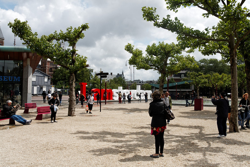 Amsterdam_MC_06182011_003