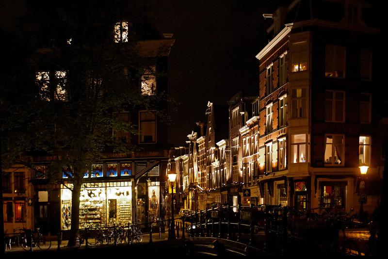Amsterdam_MC_06182011_028