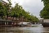 Amsterdam_MC_06172011_002