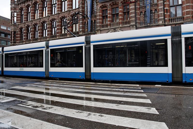 Amsterdam_MC_06182011_001