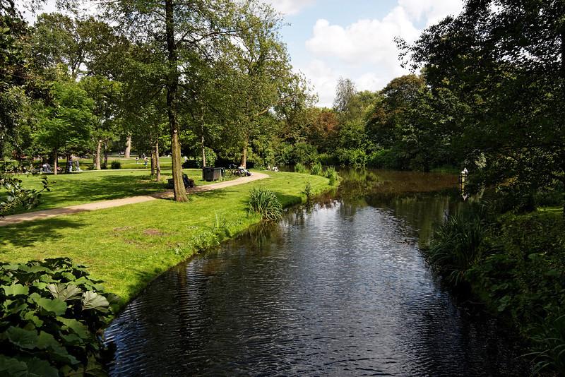 Amsterdam_MC_06182011_009