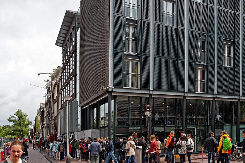 Amsterdam_MC_06182011_002