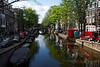 Amsterdam_MC_06172011_001