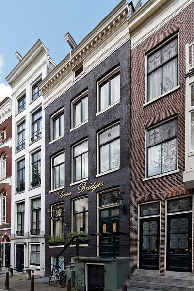 Amsterdam_MC_06182011_018