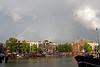 Amsterdam_MC_06162011_031