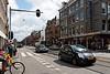 Amsterdam_MC_06182011_007