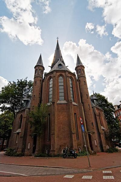 Amsterdam_MC_06192011_017