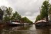Amsterdam_MC_06172011_005