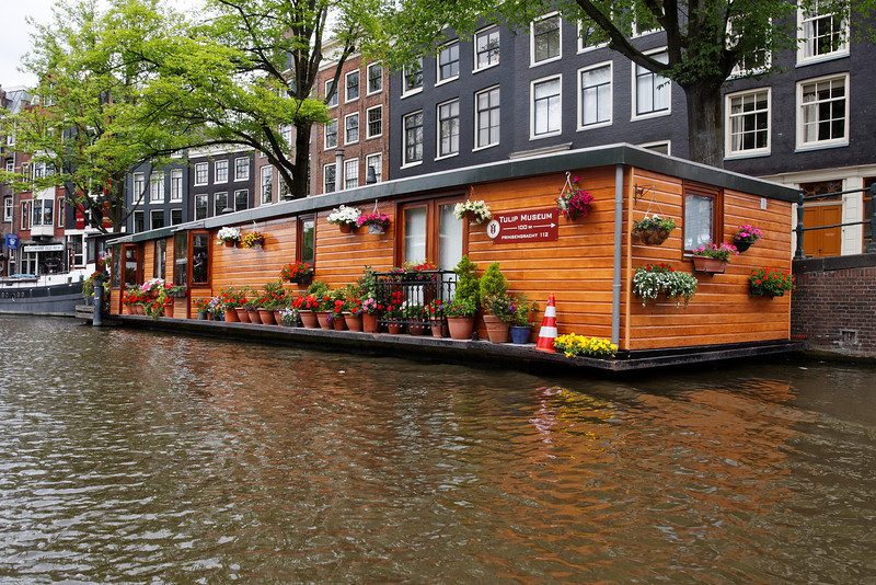 Amsterdam_MC_06172011_004