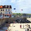 Juno Beach.