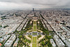 Paris_MC_06142011_004