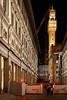 Uffizi Gallery.<br /> <br /> Florence_MC_06082011_005