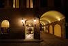 Hotel degli Orafi.<br /> <br /> Florence_MC_06082011_006