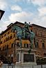 Florence_MC_06092011_024