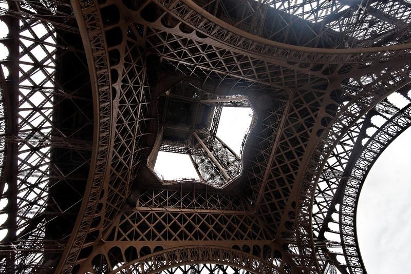 Paris_MC_06142011_002