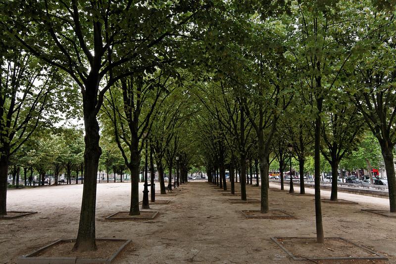 Paris_MC_06132011_003