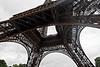 Paris_MC_06142011_003