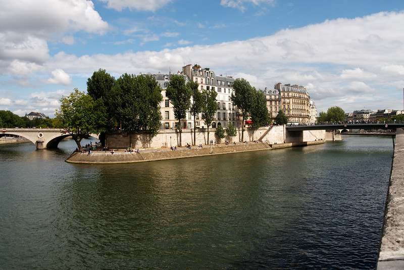 Paris_MC_06132011_032