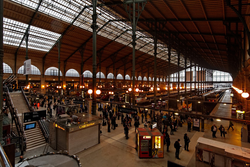 Paris_MC_06152011_002