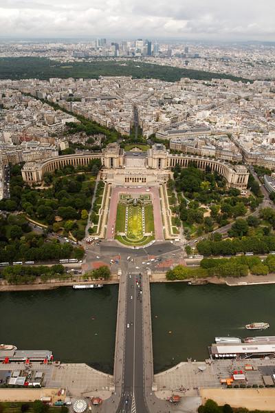 Paris_MC_06142011_007