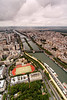 Paris_MC_06142011_006