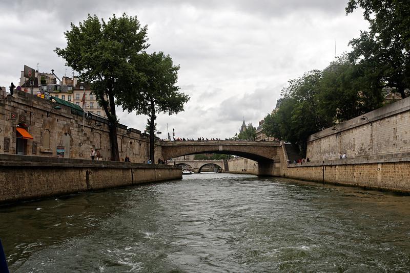 Paris_MC_06132011_030
