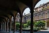 Santa Maria in Via Lata, June 3, 2011.<br /> <br /> Rome_MC_06032011_007