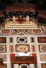 Basilica di San Pietro, June 6, 2011.<br /> <br /> Rome_MC_06062011_006