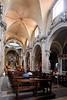 Santa Maria del Popolo, June 5, 2011.<br /> <br /> Rome_MC_06052011_003