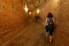 Castel Sant'Angelo, June 5, 2011.<br /> <br /> Rome_MC_06052011_009