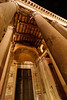 Pantheon at night, June 5, 2011.<br /> <br /> Rome_MC_06052011_018