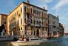 Venice_MC_06112011_031