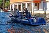 Venice_MC_06102011_005
