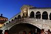 Venice_MC_06102011_016