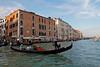 Venice_MC_06112011_029