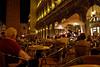 Venice_MC_06102011_019