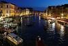 Venice_MC_06102011_017