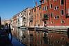 Venice_MC_06102011_007