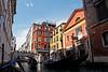 Venice_MC_06112011_012