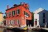 Venice_MC_06102011_010