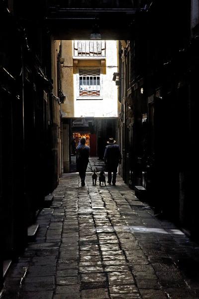 Venice_MC_06112011_007
