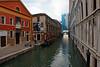 Venice_MC_06112011_026