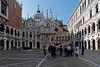 Venice_MC_06112011_023