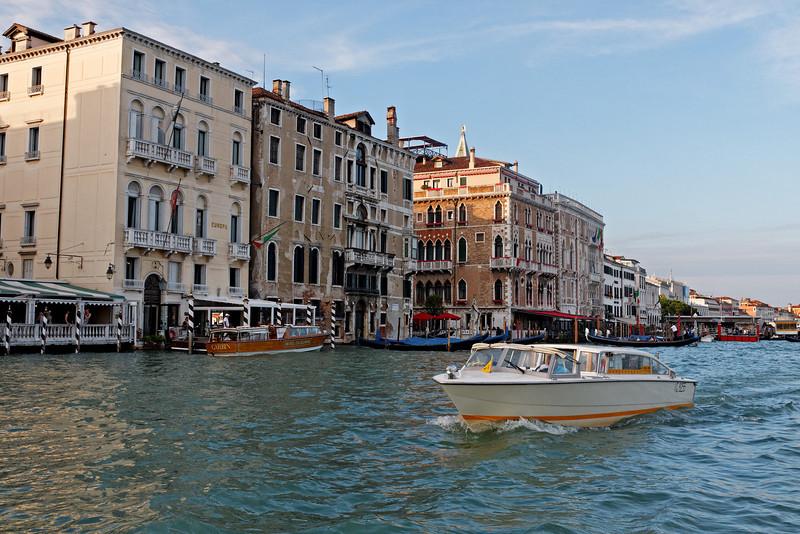 Venice_MC_06112011_028