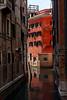 Venice_MC_06112011_006