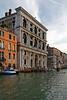 Venice_MC_06112011_035